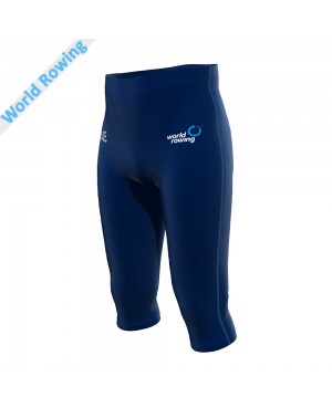 World Rowing - 3/4 Tights
