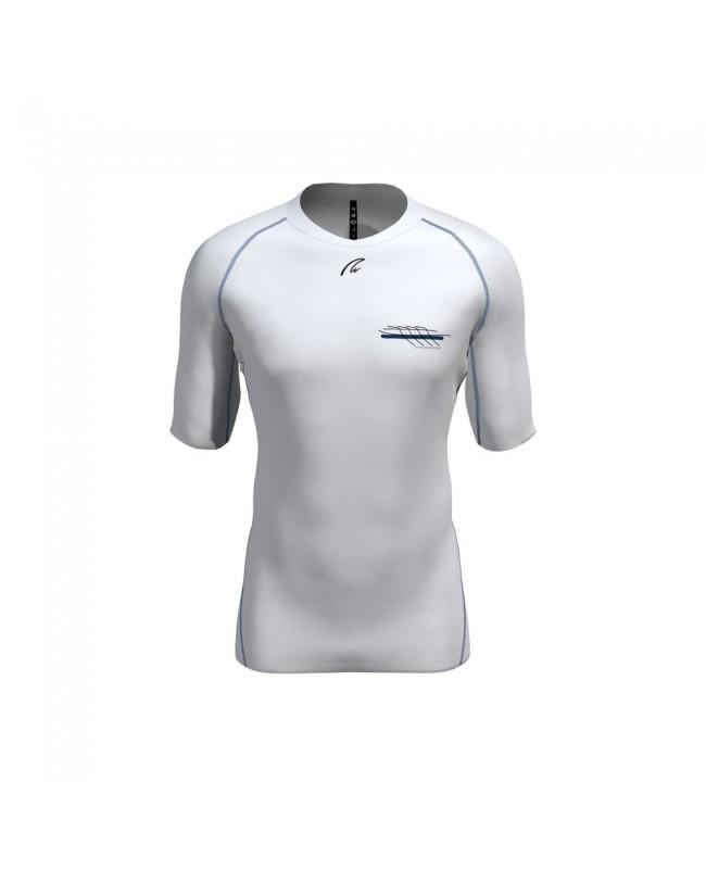 Ammersee Gymn / Pro Shirt - Shortsleeve