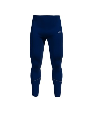 Uni/Reflex - Tights navy