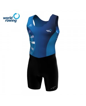 World Rowing Suit - Man