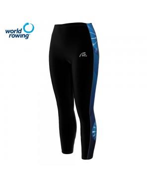 World Rowing Sport Leggings