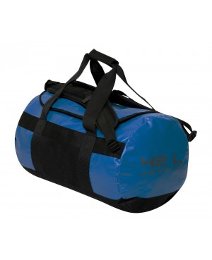 All-Round Team Bag 42L