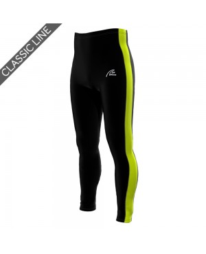 Rowing Sport Leggings -...
