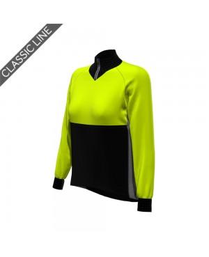 Gamex - Weatherjacket Neon...