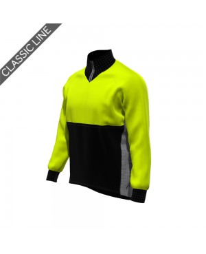 Gamex - Weatherjacket Neon...