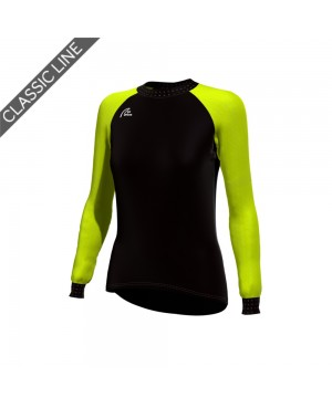 Performance NX Longsleeve -...