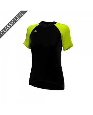 Performance NX Shortsleeve...