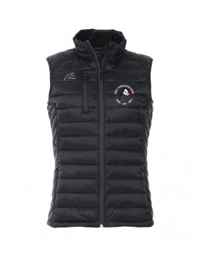 Superlight Padded Vest -...