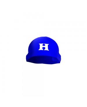Winter Technical Hat