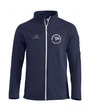 Ducan Jacket - marine
