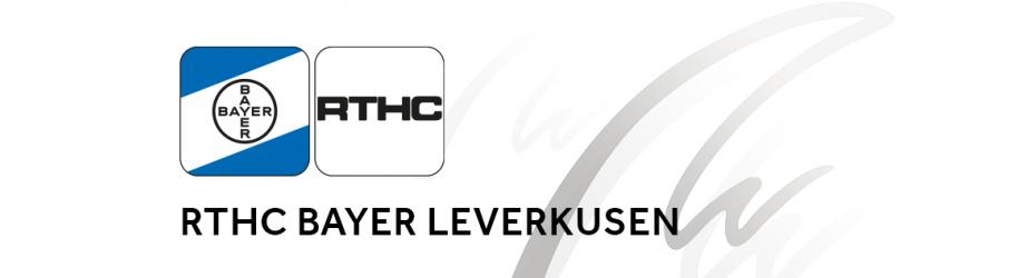 RTHC BAYER LEVERKUSEN