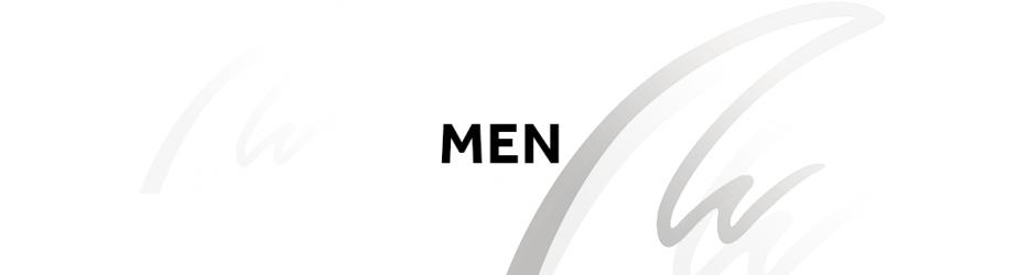 New Wave Sportswear GmbH - Bekleidung Männer