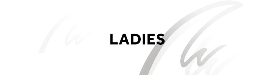 New Wave Sportswear GmbH - Bekleidung Frauen