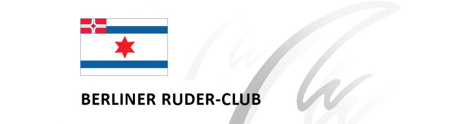 BERLINER RUDER-CLUB E.V.