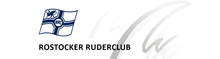 ROSTOCKER RUDER - CLUB