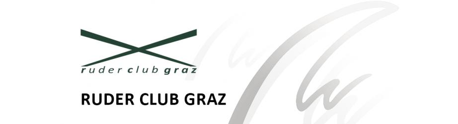 RUDER - CLUB GRAZ