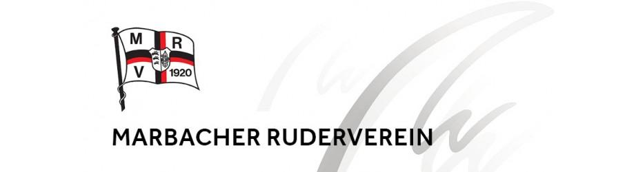 MARBACHER RV