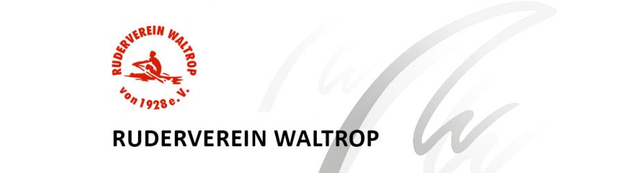 RV WALTROP