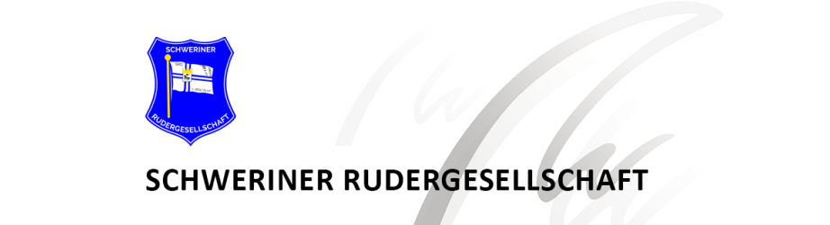 SCHWERINER RG