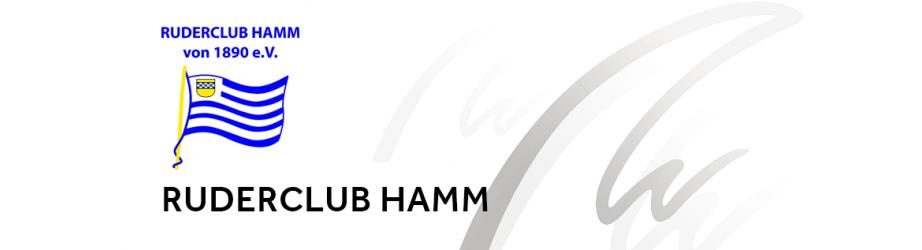 RC HAMM