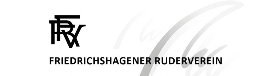 FRIEDRICHSHAGENER RV