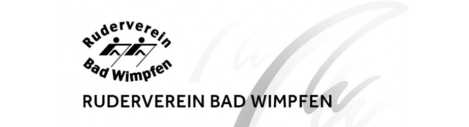 BAD WIMPFEN