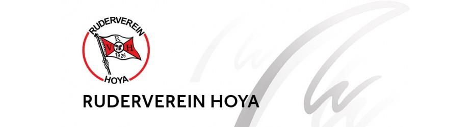 RV HOYA