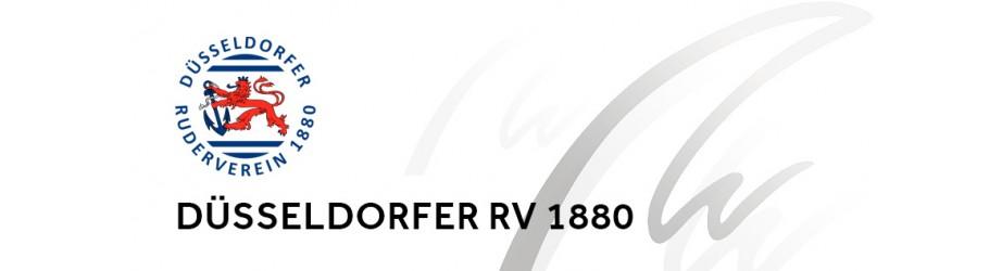 DÜSSELDORFER RUDERVEREIN 1880