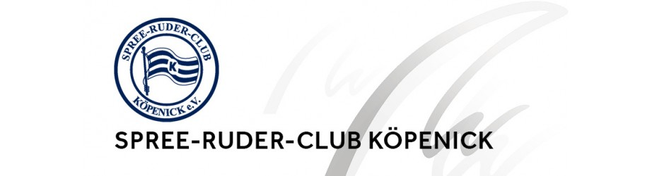 Spree Ruder-Club Köpenick