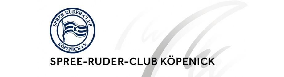 Spree Ruder-Klub Köpenick