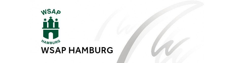 WSAP Hamburg
