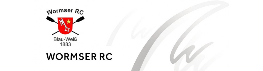 WORMSER RC
