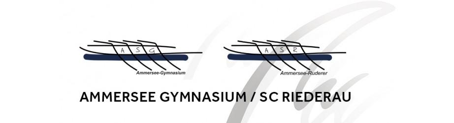 SC RIEDERAU / AMMERSEE GYMN.