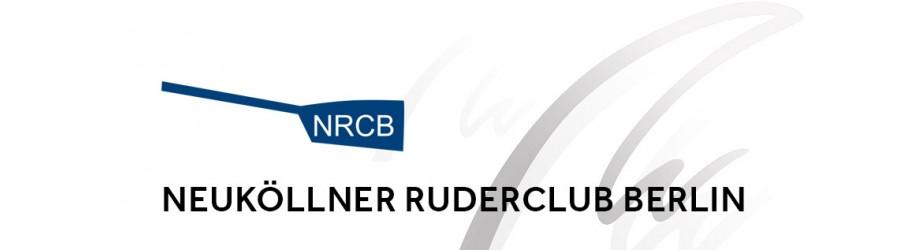 NEUKÖLLNER RUDERCLUB