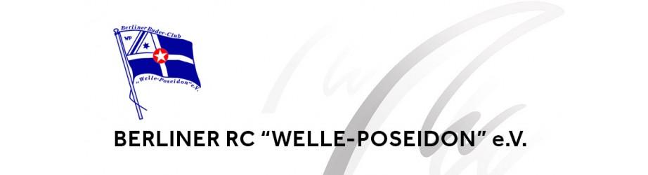 BRC WELLE POSEIDON