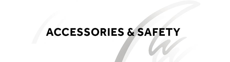 New Wave Sportswear GmbH - Rudern Accessoires