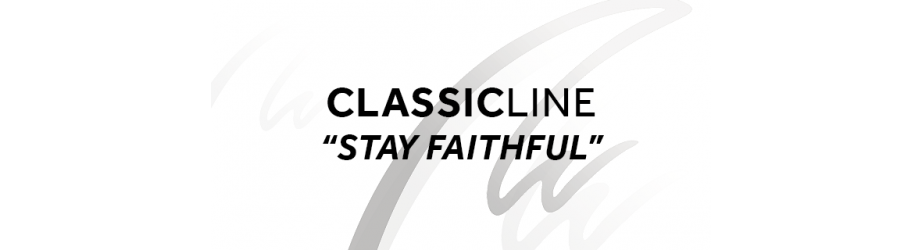 Classic Line -- Classic Line