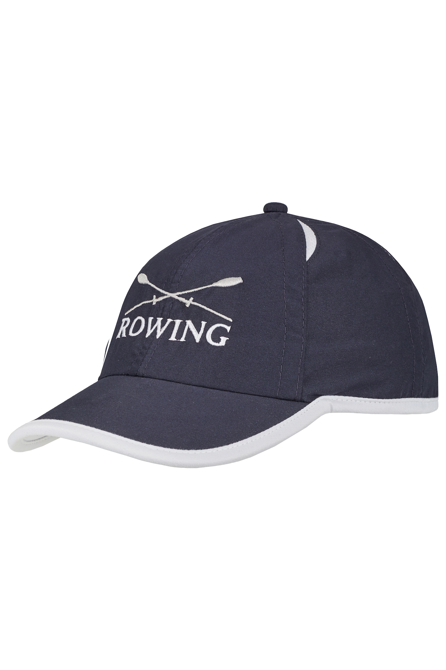 Micro - Sport Base Cap, navy