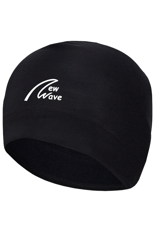 Performance TFL Hat black / NW Logo