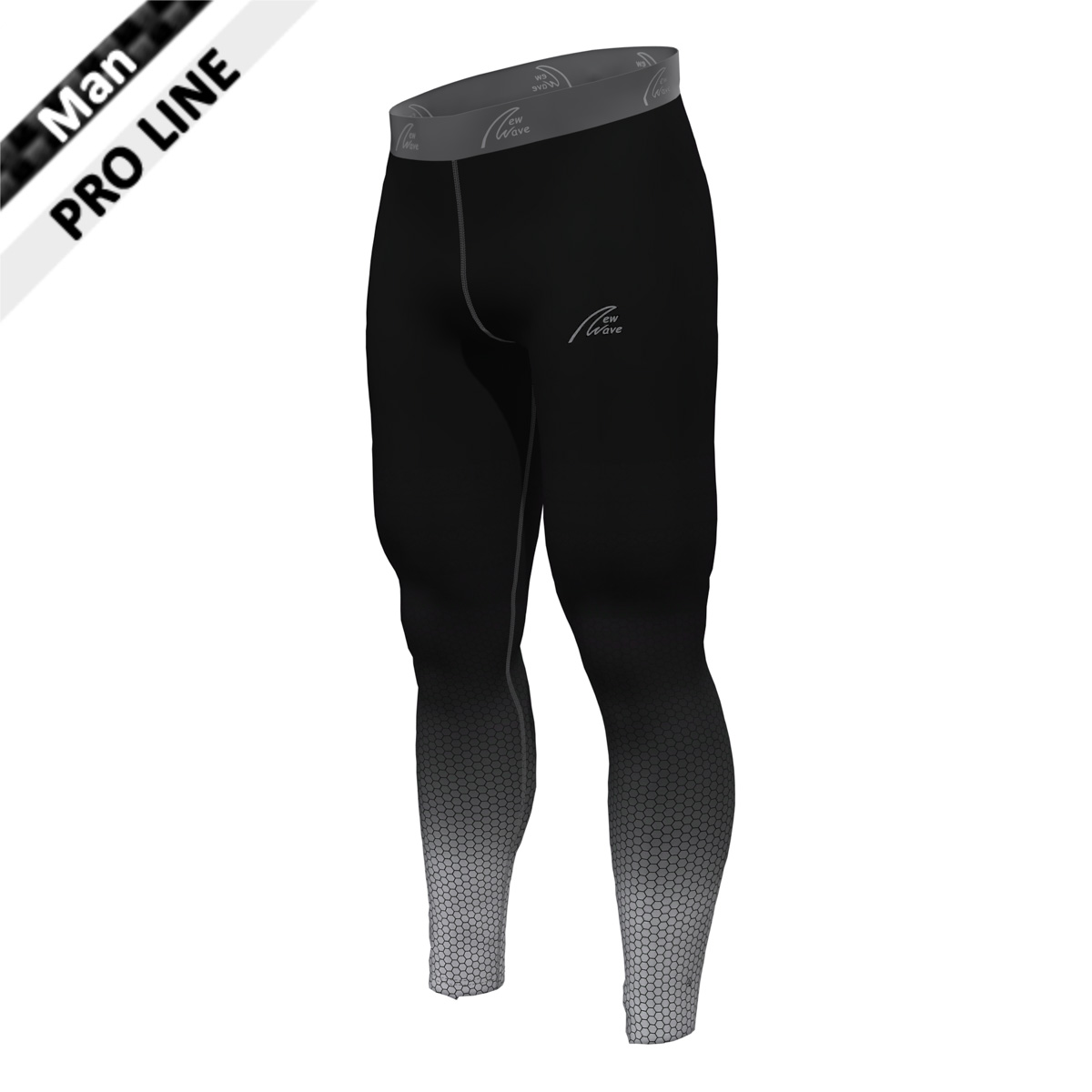 Flex Tights Midnight