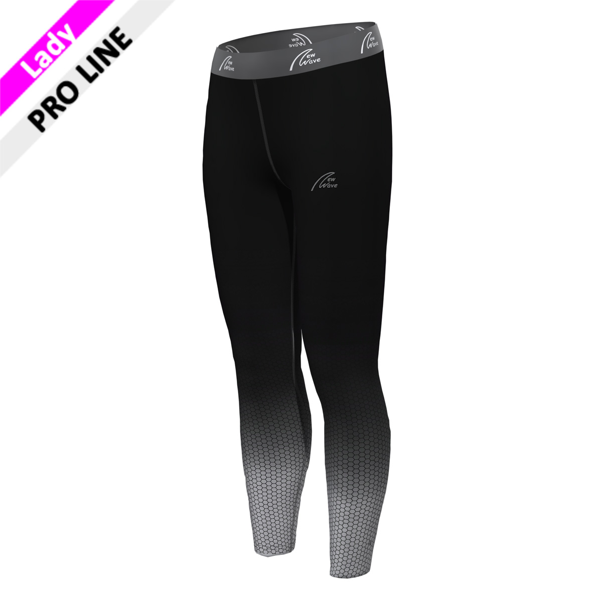 Flex Tights Midnight F