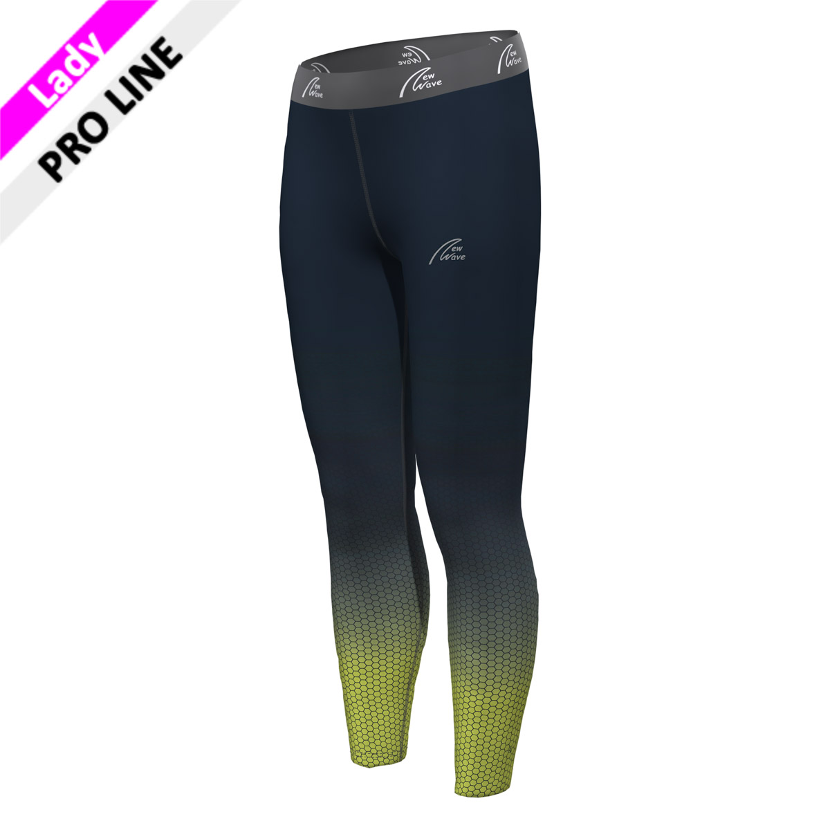 Flex Tights Meteor F