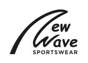 New Wave Sportswear GmbH